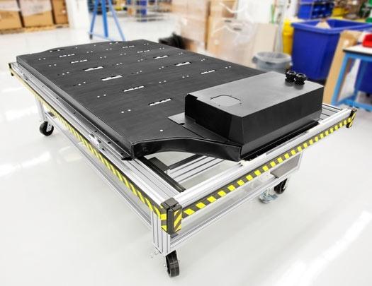 tesla-model-s-akkumulyator
