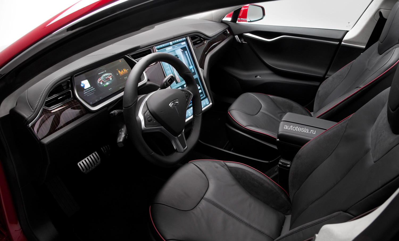 Tesla-Model-S-interior-autotesla_ru