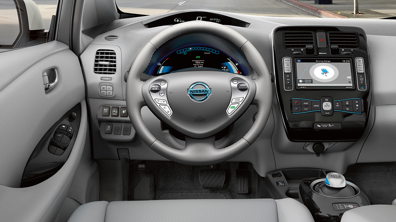nissan-leaf-2016-salon